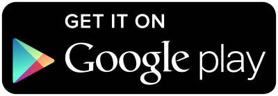 Button Google Play400x139