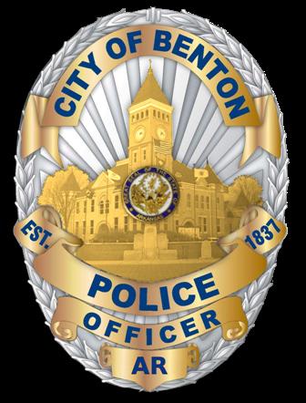 New Badge 2014 Transparent1 Websize